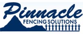 Pinnacle Fencing